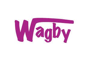 Wagby(ワグビィ)