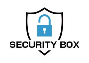 セキュリティBOX